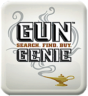 Buy Guns Online!